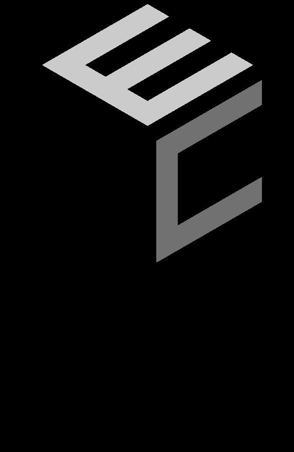 EMC rogo